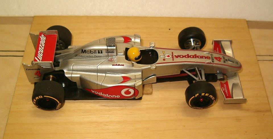 Allslotcar gp formula slot sport digital - Scalextric sport digital console ...