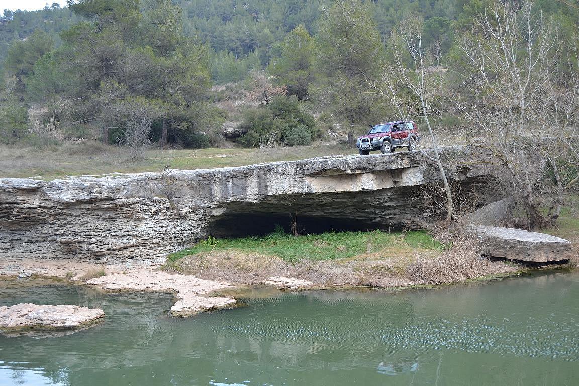 casa pont vilumara: