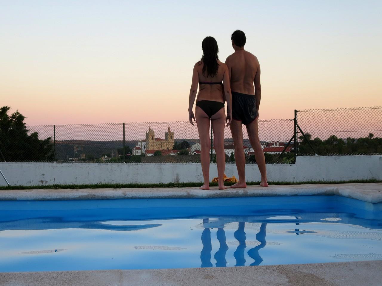 Dois noites em Miranda do Douro 2F5804D9E9315777A6162E5777957B