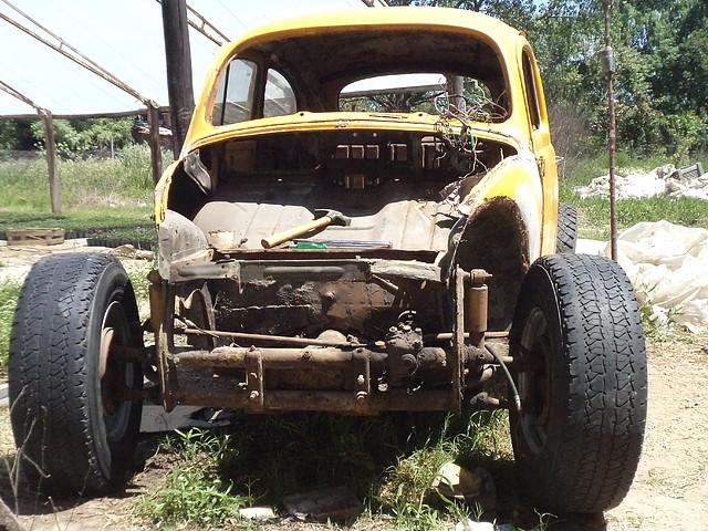 Faster mi VW-Baja!!! 254EF5CD6A244EA9BF48304EA9BB91