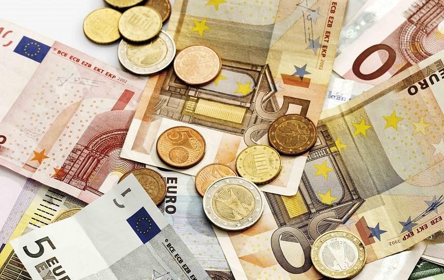 Форум недвижимость испания виза