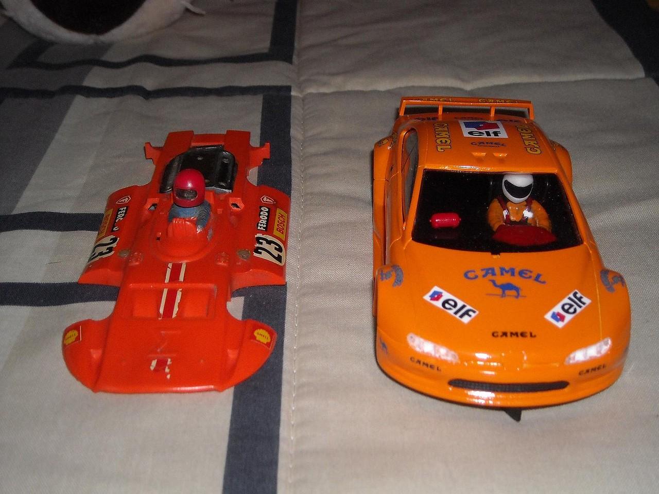 Slot adictos como conseguir el color naranja de un - Como conseguir color naranja ...