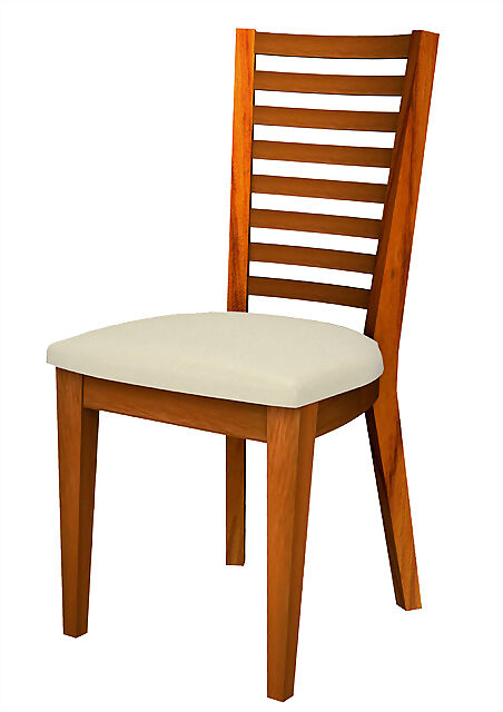 Modelos de sillas en 3dmax arq rolando guevara m for Modelos de sillas clasicas