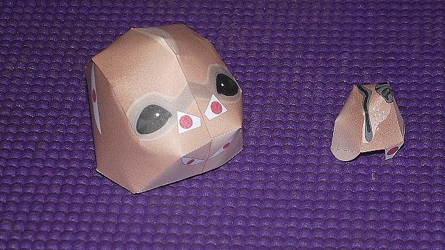 Perro Chihuahua (Canon) CONCLUIDO 0F4D7FB0F4344D100D87344D100D09
