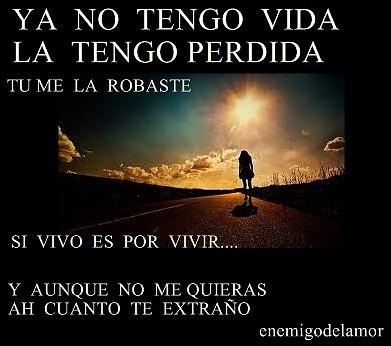 Imagenes Vip Corridos | newhairstylesformen2014.com