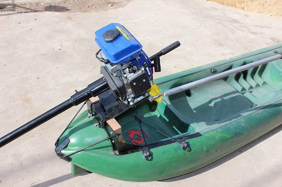 Mdqteam pata puyer para kayak pesca en kayak - Que pasa si se rompe un espejo en casa ...