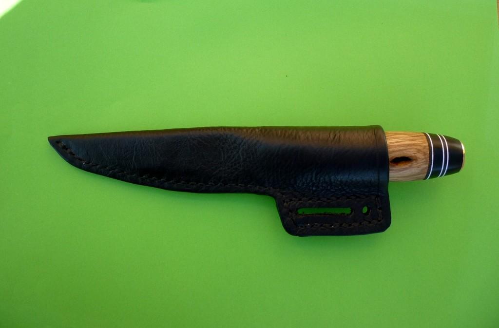 Cuchillo de puntilla de Ikea. 226036B18B315FC23C782A5FC23C32