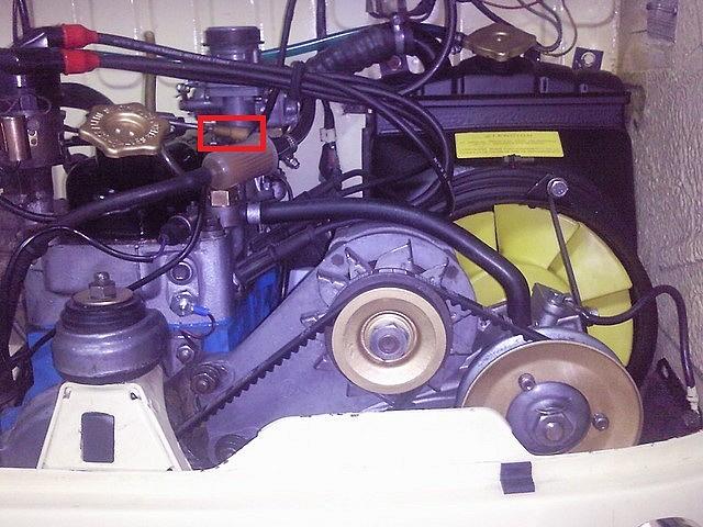 Rear Disco de freno Coche Veh/ículo Acero Disco de freno trasero Rotor de repuesto para CBR600 FES VTR 1000 1991-2008