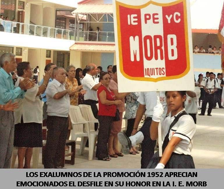 Un Lema Que Referente A La Educacion | MEJOR CONJUNTO DE FRASES