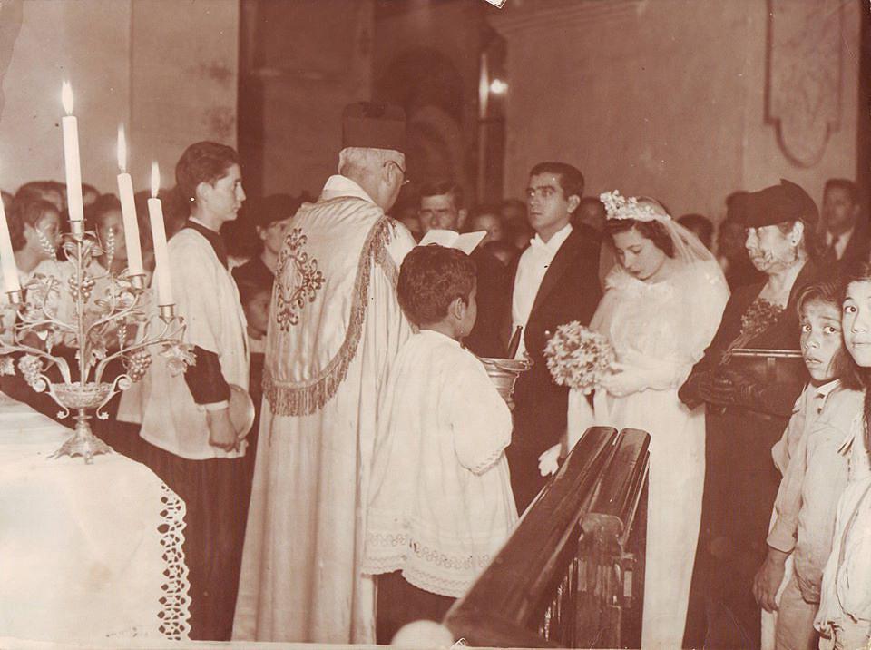 Matrimonio Catolico Zaragoza : Ceremonia y rúbrica de la iglesia española celebración