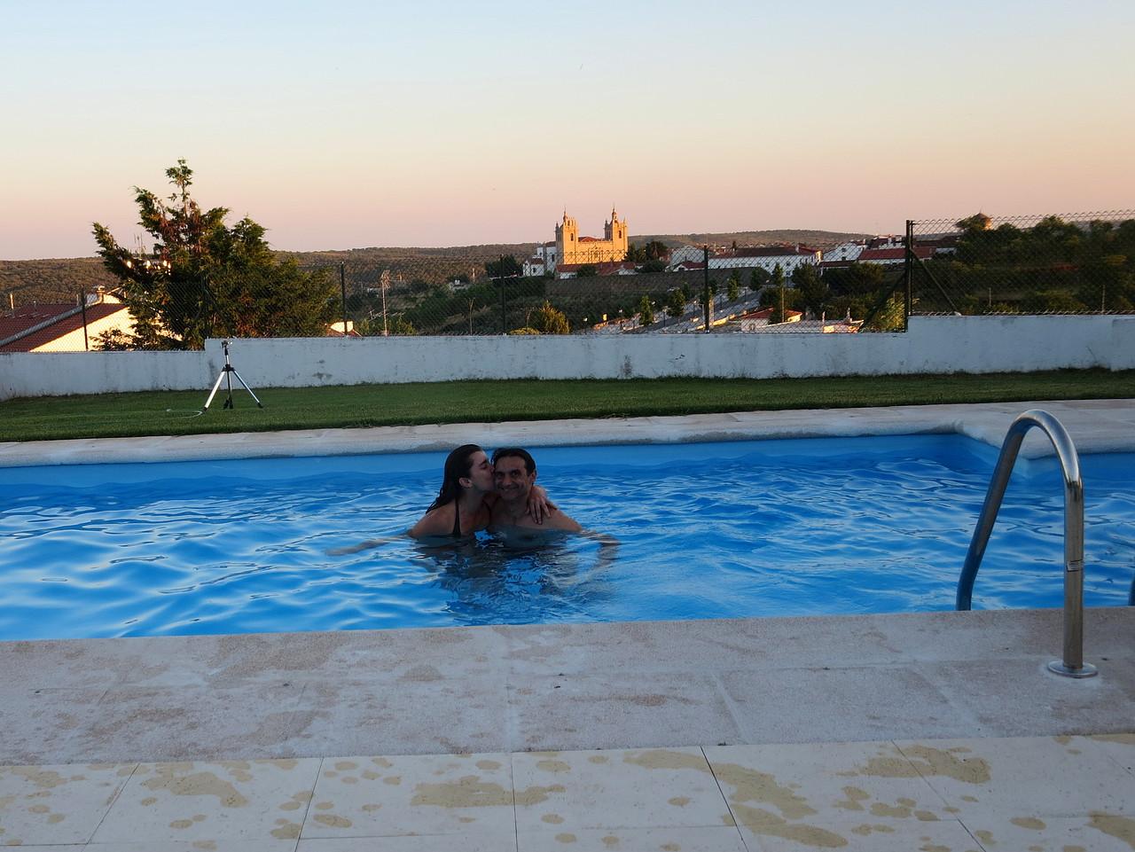 Dois noites em Miranda do Douro 2C5804D9E6355777A6112B57779578