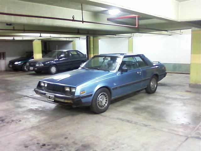 Fiat 133 Club -  U0026quot Con Que Auto Aprendiste A Manejar U0026quot