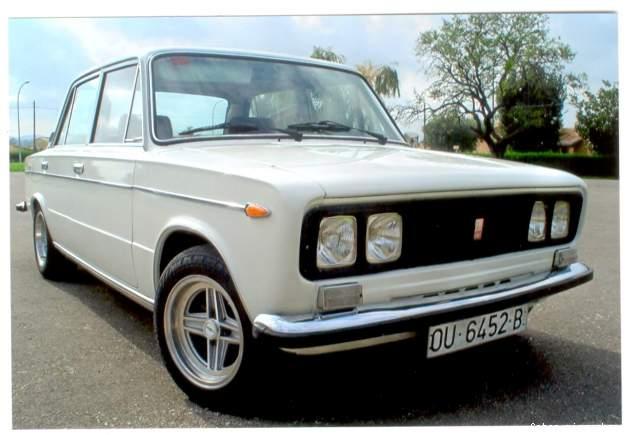 Seat 1430 fu 1800 en venta unico 7200 eu 618319796 for Seat 1430 fu 1800