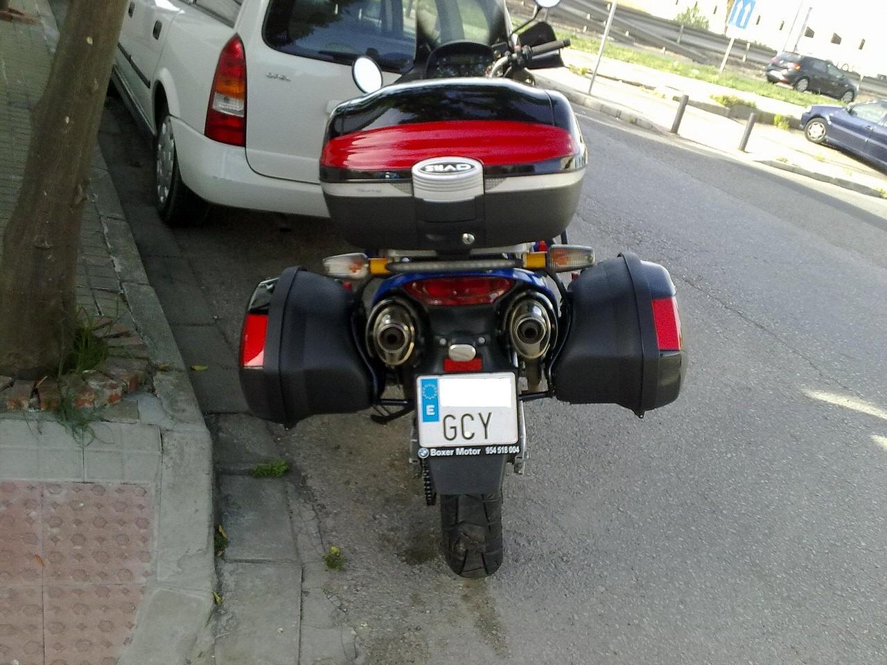 Presento mi nueva moto 1F4FF685EC284FAE9C00314FAE99C0