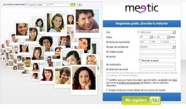 Paginas de contacto para encontrar pareja gratis [PUNIQRANDLINE-(au-dating-names.txt) 41