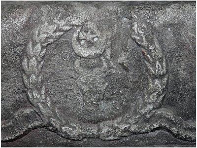 cabeza de toro fenicia