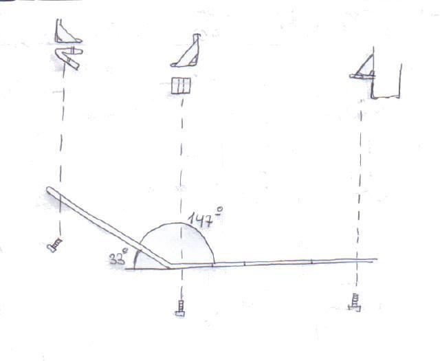 foro mitsubishi 4x4 galloper club