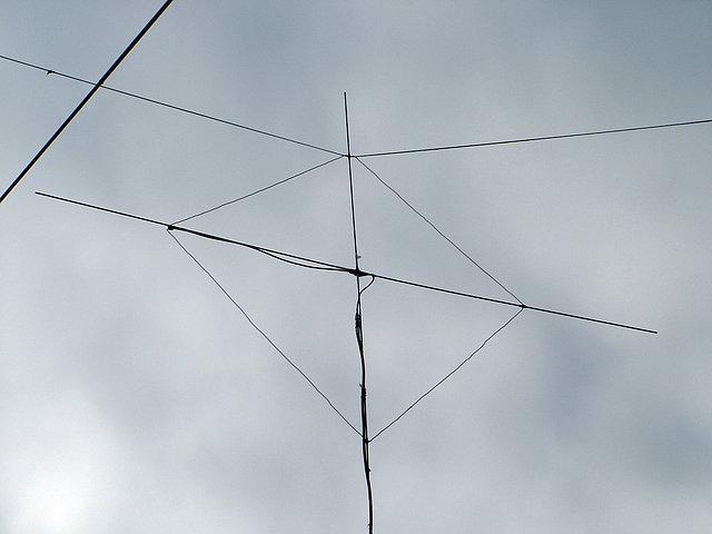 08c387ca.jpg