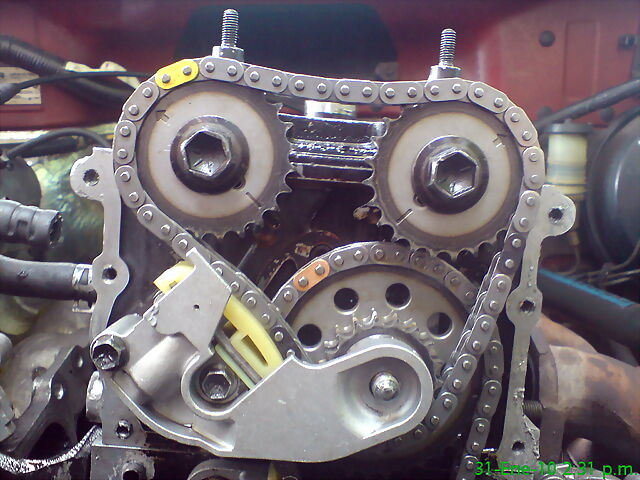 Gm 2 2l Engine Torque Specs besides 2016 Ford Flex Redesign further Ford Explorer Sport Trac 2000 additionally Mustang Ls Engine Cover furthermore File 2009 2011 Acura RL   06 06 2011. on 2000 ford explorer v6 engine