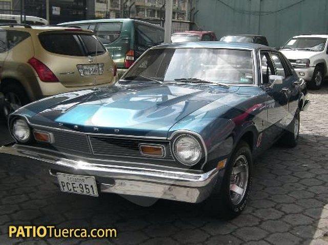 patiotuerca ecuador carros usados autos post - Patio Tuerca Ecuador