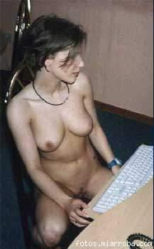 fotos de putas de 18 Padrastro