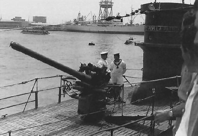 U-573