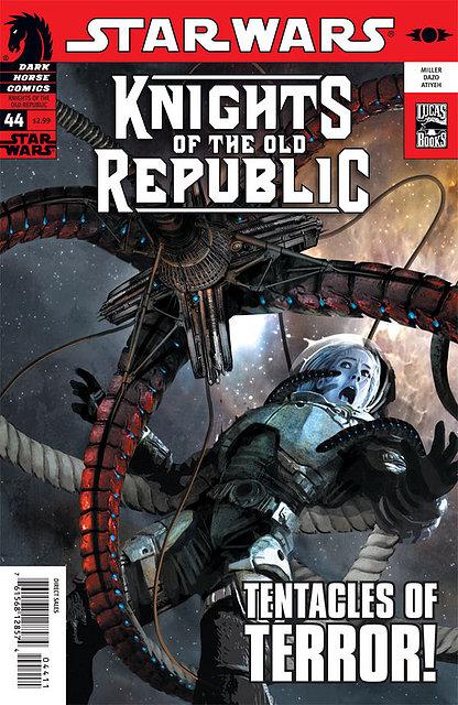 Star Wars Knights The Old Republic Megaupload 27