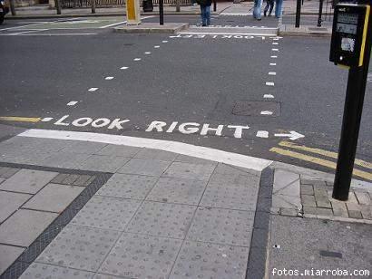 look right.jpg