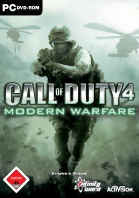 PC- Call Of Duty 4 5a006c8f