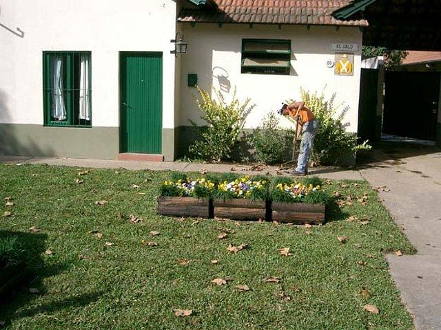 Casas cocinas mueble retirada de muebles for Remar recogida de muebles madrid