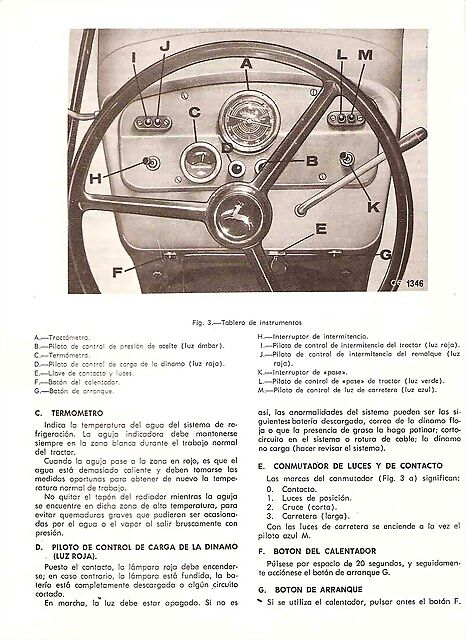 john deere 2130 workshop manual