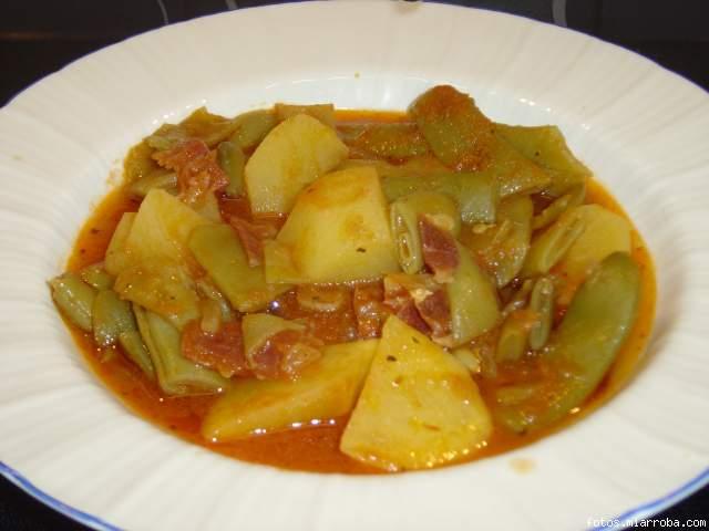 Recetas chef o matic page 2 - Recetas cocina chef matic pro ...
