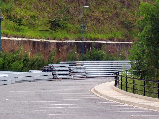 Caracas   Cocodrilos Sport Park   5.000 78c3ae4c