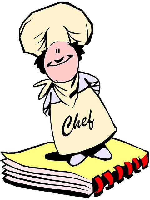 La cocci n de los alimentos implica entre otros cambios for Cambios quimicos en la cocina