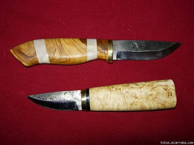 Foro armas blancas cuchillos navajas y m s soy nuevo for Brisa cuchillos