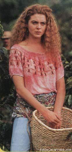 Teresa Suárez, gaviota 963d065e