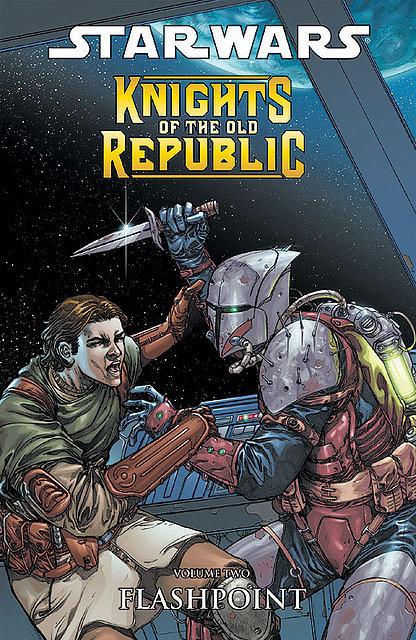 Star Wars Knights The Old Republic Megaupload 50