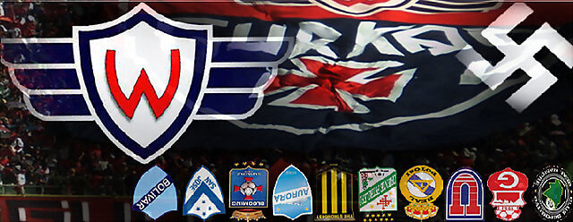 http://fotos.miarroba.com/fotos/9/8/98817d43.jpg