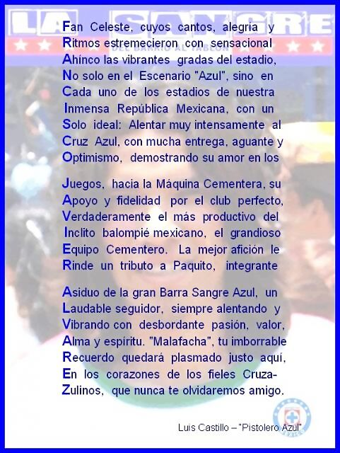 Rolando Cant Capitn De Honor - azcardinalscom