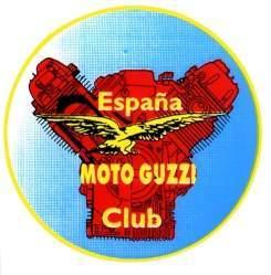 EMGC (Espa�a Moto Guzzi Club)