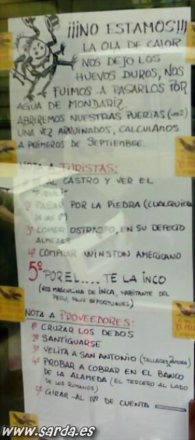 España es diferente... A8081d26