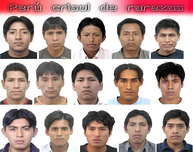 culo de mierda peruvian escort