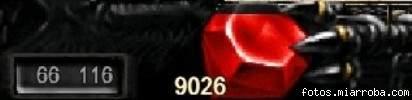 Como empesar a jugar desde 0% B2a921af