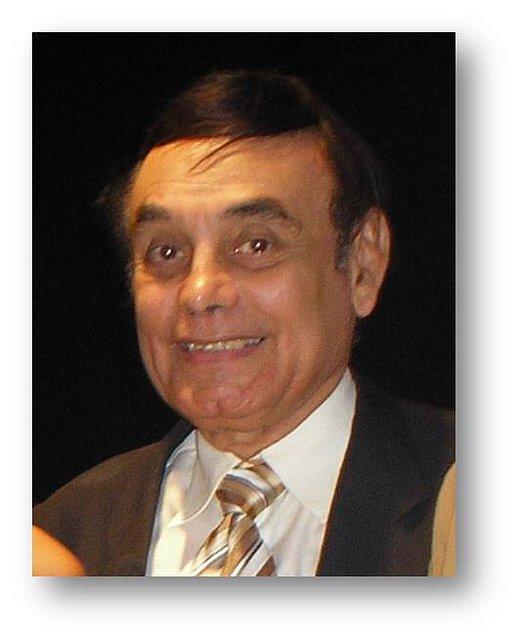 Miguel Moreno Net Worth