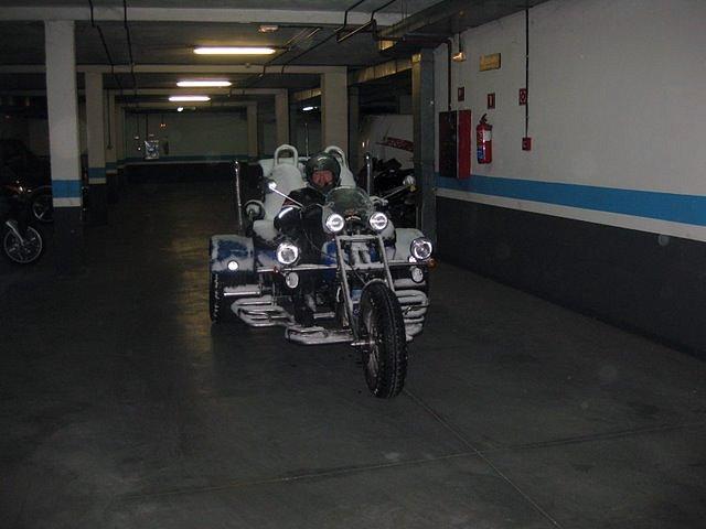 Cual és la moto que más os gusta? Ba0defcd
