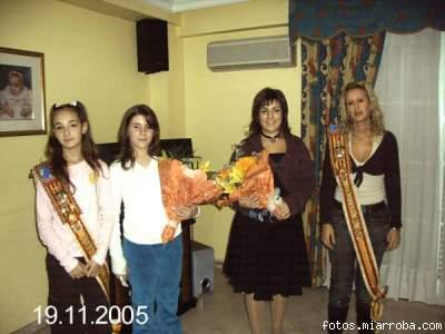 fotos.miarroba.com