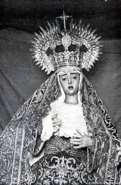 Cristóbal Ramos C35da418