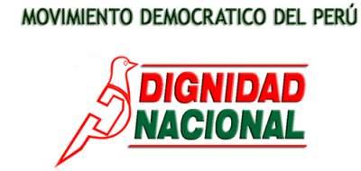 logotipo de mi organizacion
