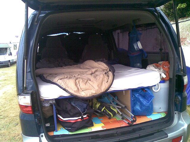 hyundai h1 starex 4x4 camper wroc awski informator. Black Bedroom Furniture Sets. Home Design Ideas