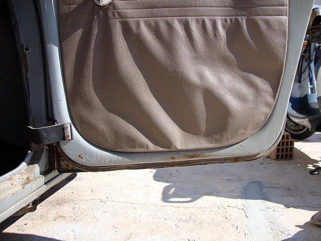 Seat 600 cu nto cuesta limpiar radiador seat 600 - Cuanto cuesta un radiador ...